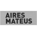 airesmateus