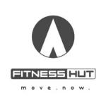 fitnesshut_gray