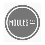 moules_gray